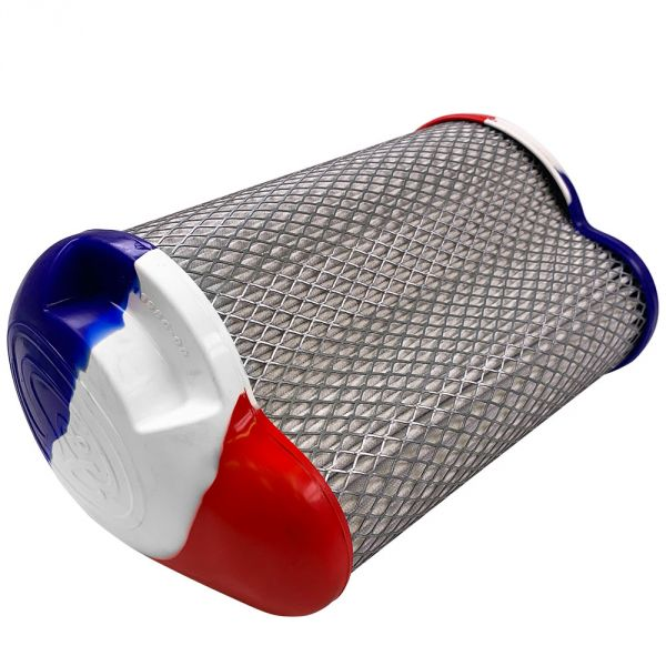 Replacement Filter for 2014-2019 Polaris RZR XP 1000 / Turbo