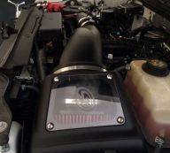 Cold Air Intake For 2011 2014 Ford F 150 35l Ecoboost