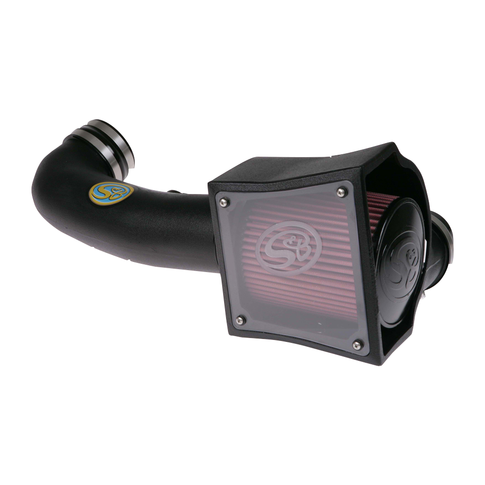 Best Cold Air Intake For 2005-2007 Dodge Charger