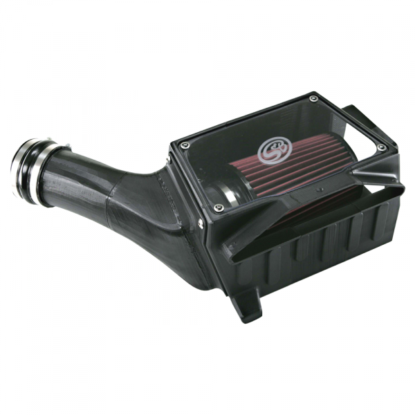 Best Cold Air Intake For Ford 7 3 Powerstroke 1994 1997