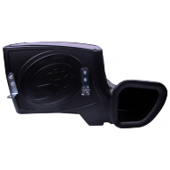 Cold Air Intake for 2014-2018 Dodge Ram EcoDiesel