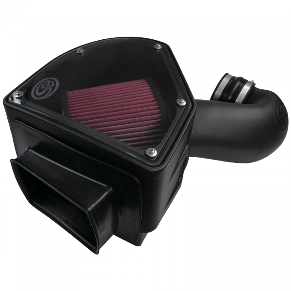 Best Cold Air Intake For Dodge Ram 5 9 Cummins 1994 2002