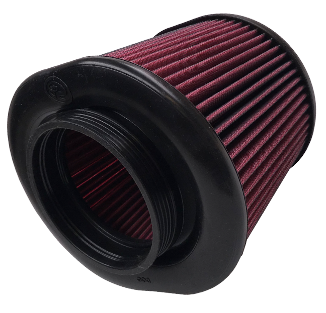 Cold Air Intake for 2004-2005 Chevy / GMC Duramax LLY 6 6L