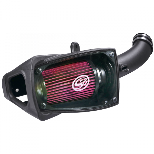 Best Cold Air Intakes For 6 7 Powerstroke 2020 Top Picks Reviewed