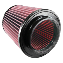 Cotton Cleanable S/&B Filters aFe Intake Replacement Filter CR-91039