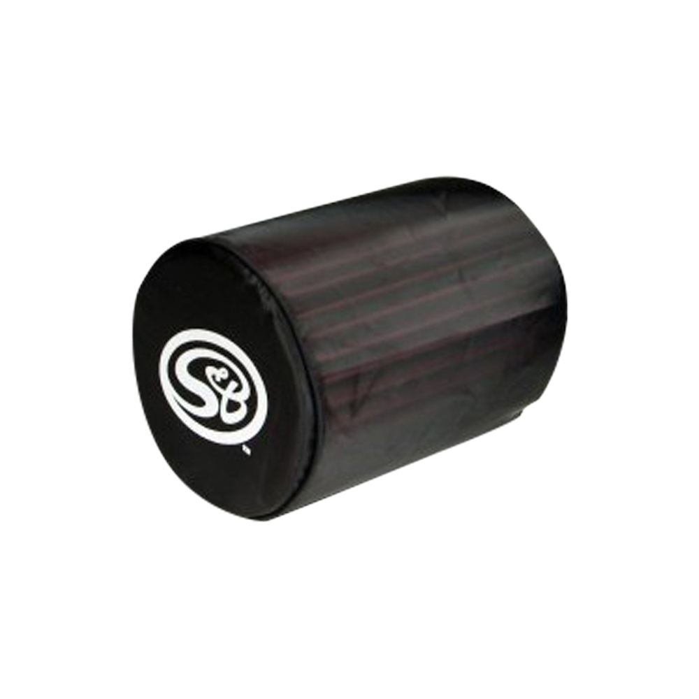 Filter Wrap for KF-1059